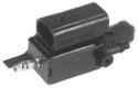 Bilde av Elektrisk ladetrykkstyringsventil