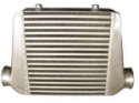 "Bilde av Intercooler 3"" -Easy fit - Bar and plate"