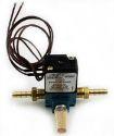 Bilde av AEM boost ventil - 30-2400