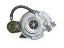 Bilde av 300hk Holset HX221W - Special Diesel-turbo - Original
