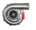 Bilde av Turbo - 350hk K27 CZ