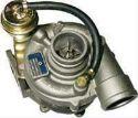 Bilde av Turbo - 240hk 3K K16