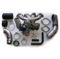 Bilde av Turbokit til Opel Z16LEL / Z16LER / Z16LET