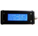 Bilde av Vems LCD display