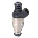 Bilde av 1260 ml dyse - Bensin & Etanol flex fuel