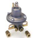Bilde av Progressiv bensintrykkregulator - Direkte montering