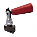Bilde av Bremse fordelingsventil / Bremsetrykkregulator