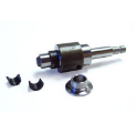 Bilde av TFSI høytrykkspumpe (EA113) - Autotech - Upgrade kit