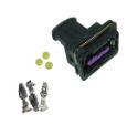 Bilde av Bosch plugger 3 benstikk