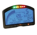 Bilde av DASH2 Display Unit