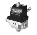 Bilde av Bensintrykkregulator 1000 hk. - Nuke performance
