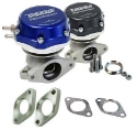 Bilde av 38mm wastegate - Turbosmart