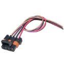 Bilde av MSD 8285 connector - kontakt for LS1 / LS6