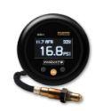 Bilde av Innovate AFR måling + Boost controller SCG-1 - 3882