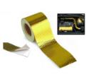 Bilde av Varmebeskyttelsespakke / tape - Gull