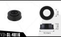 Bilde av O-ring til Toyota 16mm. forbindelse
