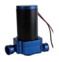 Bilde av Elektronisk vannpumpe for kjølesystem - 12V