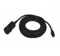 Bilde av Innovate - 5,5 meter kabel - LC-2, MTX-L, SCG-1, DLG-1, PSB-1 og PSN-1 - LSU4.9 - 3889