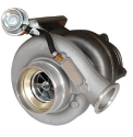 Bilde av Holset Super 40 - Dodge Performance upgrade - Original