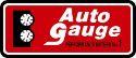 Bilde for produsenten Autogauge