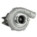 Bilde av Turbo - 420 hk Garrett GT3071R - 700382-5003S
