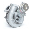 Bilde av Turbo - 300 hk Garrett GT2560R - 836023-5003S