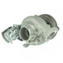 Bilde av Turbo - 260 hk Garrett GT2554R - 471171-5003S