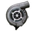 Bilde av Turbo - 450 hk Garrett GT3076R - 700382-5012S