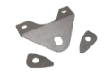 Bilde av E30 rear subframe reinforcement