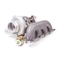 Bilde av TFSI turbolader - Opptil 475 hk.
