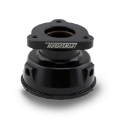 Bilde av RACE PORT SENSOR CAP (CAP ONLY) - BLACK