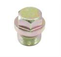 Bilde av AEM O2 Sensor Bung Plug Universal - 35-4001
