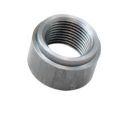 Bilde av AEM O2 Sensor Bung Mild Steel Universal - 35-4005
