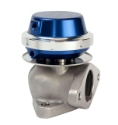 "Bilde av 38mm wastegate -  Turbosmart ""style"""