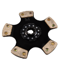 Bilde av PMC 240MM SINTERED CLUTCH DISC 23X29-10N BMW E36 M3