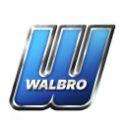 Bilde for produsenten Walbro