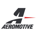 Bilde for produsenten Aeromotive