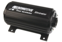 Bilde av Aeromotive Eliminator Fuel Pump