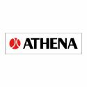 Bilde for produsenten Athena