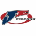 Bilde for produsenten JE Pistons
