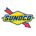 Bilde for produsenten Sunoco