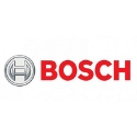 Bilde for produsenten Bosch