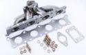Bilde av Audi / VW 1.8T - T25 - Rustfrit
