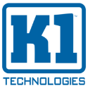 Bilde for produsenten K1 Technologies