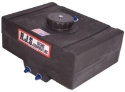Bilde av RJS Drag racing Fuel cell - 30,3 liter