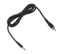 Bilde av Audio cable connector