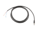 Bilde av CABLE TO CAR BAT (JA/833)