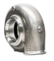 Bilde av Garrett Turbine Housing G57-series - A/R 1.25