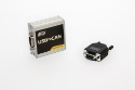 Bilde av ECU Master USB to CAN modul