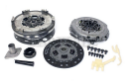 Bilde av Sachs Dual Mass Flywheel and Performance Clutch kit for Audi A4 / A5 B8 2.7 & 3.0 TDi